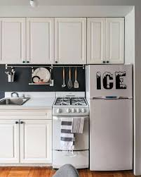 ideas for tiny kitchens small kitchen storage ideas cabinet design and decor 1