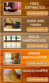 affordable wood floor installation refinish repair san antonio