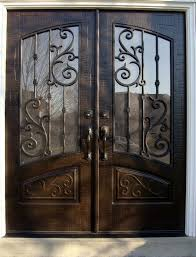 best 25 entry doors ideas on pinterest stained front door wood