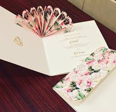 customized invitations 5 reasons why customized invitations are the way to go