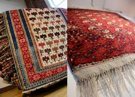 Persian Rugs Nyc by Hagop Manoyan Antique Rugs New York