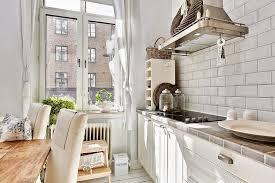 le cucine dei sogni alex the pink house la cucina dei miei sogni