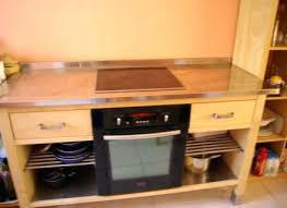 ot de cuisine pas cher table de cuisine pas cher occasion superbe meubles de cuisine d