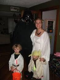 Fat Guy Halloween Costume Ideas U0027s U2026 Pumpkin Belly Halloween Mom Blog
