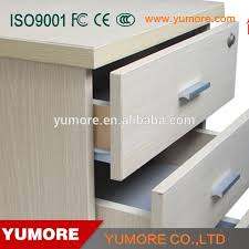 Home Hardware Kitchen Cabinets - magnetic cabinet hardware magnetic cabinet hardware suppliers and