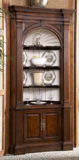 lexington furniture china cabinet corner cabinet lexington furniture