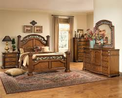 rent to own bedroom sets lightandwiregallery com rent to own bedroom sets with the high quality for bedroom home design decorating and inspiration 11