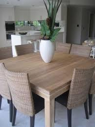 white square kitchen table modern square dining table square dining tables squares and modern