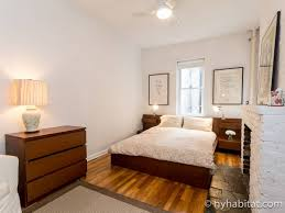 emejing one bedroom apartments nyc gallery room design ideas 1 bedroom apt bronx ny large 1 bedroom apartment in new york