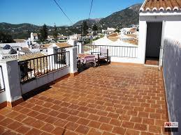 townhouse for sale in frigiliana 210 000 u20ac ref ab 1105 a u0026b