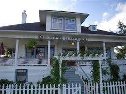 bed and breakfast oregon nob hill riverview bed and breakfast in st helens oregon b b rental