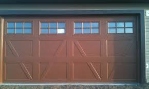 Overhead Garage Doors Edmonton Ck Garage Doors Beaumont Alberta Garage Doors And Repairs