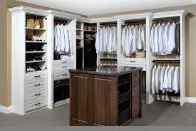 bedroom superb walk in closet walk in closet remodeling ideas