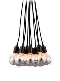 Kitchen Overhead Lighting Ideas by 31 Best Kitchen Lighting Ideas Images On Pinterest Lighting