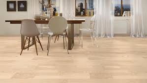 Tarkett Laminate Flooring Dealers Wood Viva Tarkett