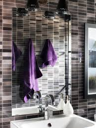 small bath makeover bathroom design choose floor plan bath 7x9 small bath makeover bathroom design choose floor plan bath