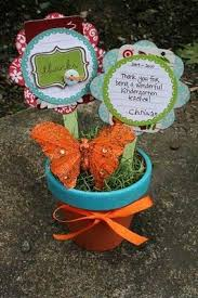 gift ideas for administrative assistant day gift and