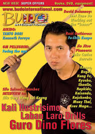 martial arts magazine budo international 336 u2013 may 2 fortnight