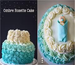 100 shower cakes baby shower cakes kalico kitchen bridal