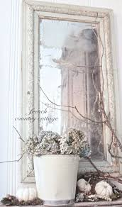 88 best french country cottage decor images on pinterest shabby