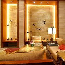 Ideas Living Room Lighting Design  Home Designs And Decor - Lighting design for living room