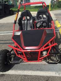 Ca Vehicle Bill Of Sale by New 2016 Kandi 200cc Go Kart Atvs For Sale In California 2016