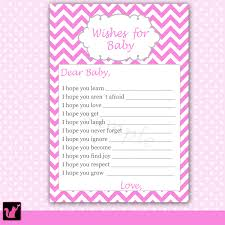 bridal shower wish baby shower greeting card poems images greeting card exles