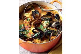ina garten make ahead meals ina garten s provençal fish stew inside chic