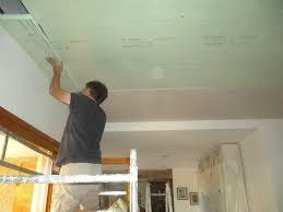 pannelli per isolamento termico soffitto isolamenti di soffitti pareti interne modena e provincia