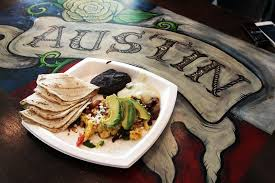 five of austin u0027s best breakfast tacos kut