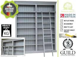 remmington heavy duty bookcase white bookcase heavy duty bookshelf speaker wall mounts remmington heavy