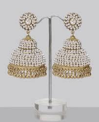 jhumka earrings online shopping large jhumka earrings online shopping shop for great