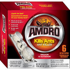 best ant killer reviews 2017 say goodbye to ants this summer