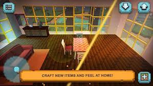 Design This Home Mod Apk Dollhouse Craft 2 Girls Design U0026 Decoration Mod Apk