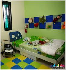 desain kamar tidur 2x3 desain kamar tidur anak minimalis terbaik desain rumah minimalis di