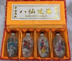 popular old glass bottle buy cheap old glass bottle lots from