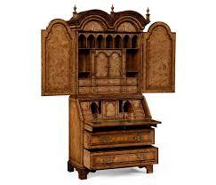 catalogue bureau center pollard veneer bureau cabinet wooden doors