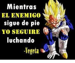 Memes De Vegeta - 25 best memes about vegeta vegeta memes