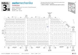 Sands Expo And Convention Center Floor Plan Taizhou Yihong Industrial Co Ltd