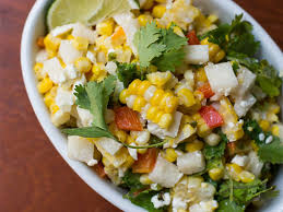 Good Salad For Thanksgiving 12 Healthy Salad Recipes That Make Lunch Exciting Again Reader U0027s