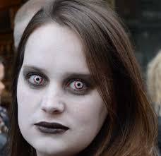 halloween contacts cheap illinois regulators down on cosmetic non prescription
