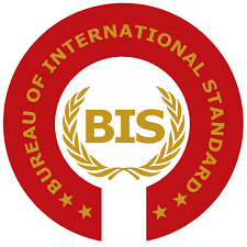 bis bureau bis bureau of international standard