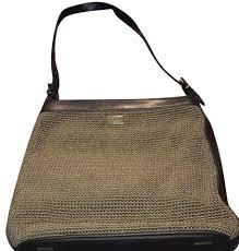the sak messenger bag up to 90 off at tradesy