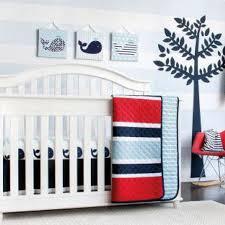 Unique Nursery Decorating Ideas 50 Unique Baby Boy Nursery Decorating Ideas Unique Baby Boy