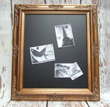 28 decorative chalkboard for home chalkboard wood frame