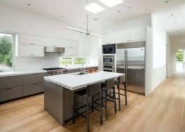 kitchen island design tool kitchen design your own koloniedladzieci info