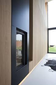 interior design house styles 1020 amazing houses loversiq