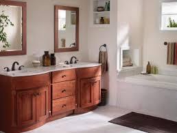 Kitchen And Bath Cabinets Kitchen U0026 Bath Stone Eno U0027s Design Center Granite Marble Ceramic