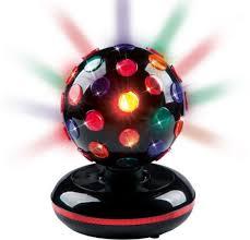 where can i buy disco lights rotating disco light ball large model 893a home decor kanbkam com