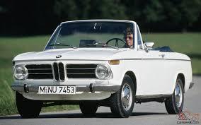 bmw vintage cars bmw 1600 car classics